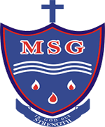 Mount Saint Gabriels Secondary School Makurdi