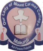 Our Lady of Mount Carmel College Makurdi