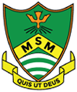 Mount Saint Michael Secondary School Aliade