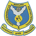 Saint Joseph Science and Technology Makurdi